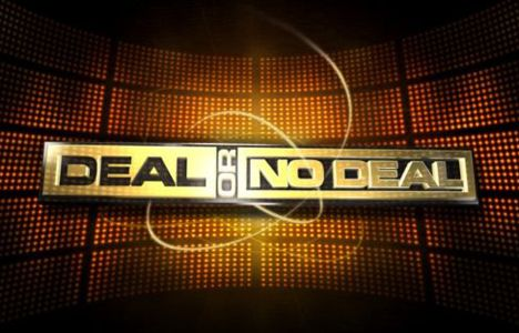 deal_or_no_deal