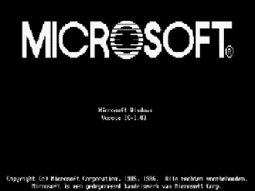 04-windows103-bootscreen