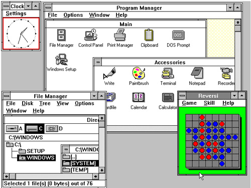 10-windows30-interface