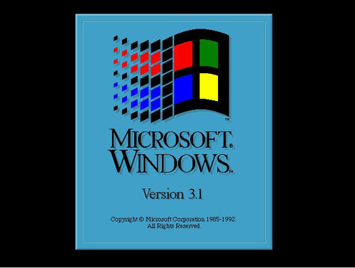 11-windows31-bootscreen