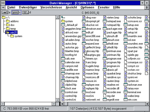 12-windows31-interface