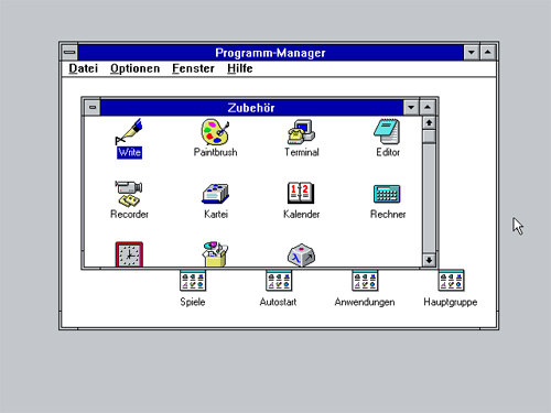 13-windows31-interface