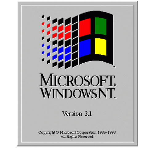 14-windowsnt31-bootscreen