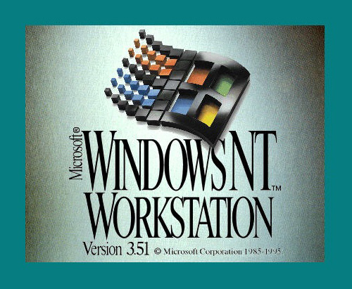17-windowsnt351-bootscreen