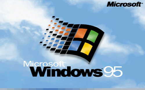 19-windows95-bootscreen