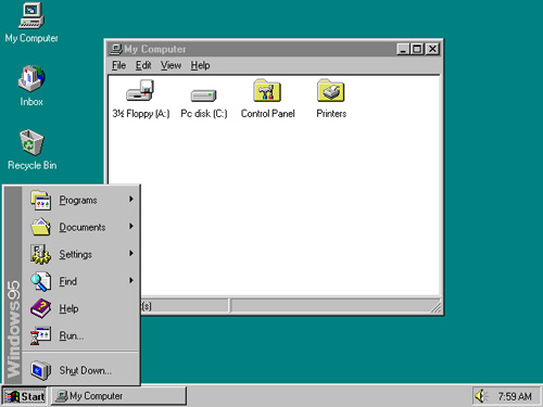 20-windows95-interface