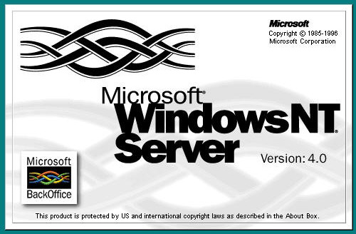 23-windowsnt40server-bootscreen