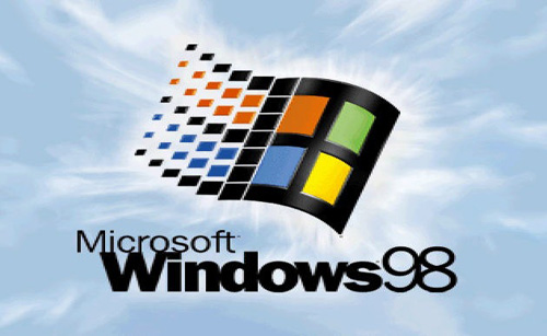 25-windows98-bootscreen