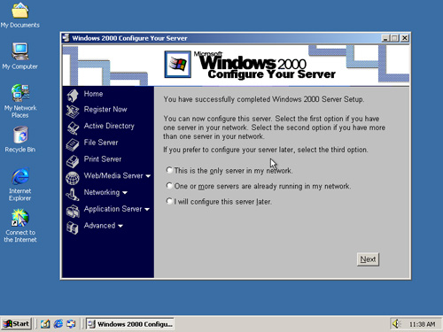 30-windows2000server-interface
