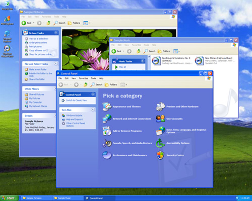 35-windowsxp-interface02