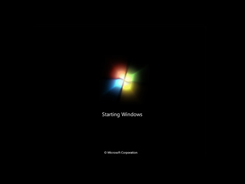 41-windows7-bootscreen