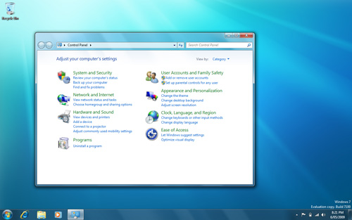43-windows7-interface02